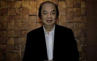 Kisah Sukses Dato Sri Tahir 01 - Finansialku
