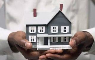 Langkah Memilih Asuransi Rumah 01 - Finansialku