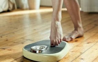 Mau Berat Badan Turun 10 kg Ikuti Dulu Cara Diet Sehat dan Alami Berikut Ini 01 - Finansialku