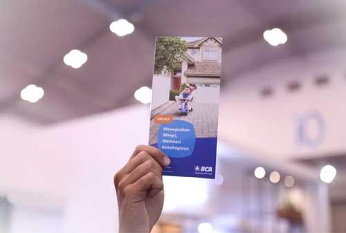 Mau Punya Rumah Begini Cara Dan Syarat Mengajukan KPR Bank BCA 02 - Finansialku