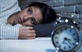 Mengatasi Sulit Tidur 01 - Finansialku