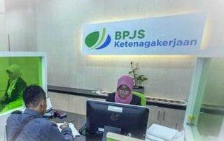 Peningkatan Penyertaan BPJS Tenaga Kerja 01 - Finansialku