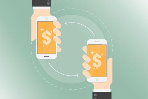 Popularitas Bisnis Fintech P2P Lending Kian Tumbuh Pesat 01 - Finansialku