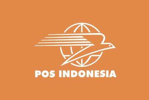 Pos Indonesia 01 - Finansialku