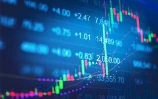Strategi Memaksimalkan Profit dengan Pola Inside Bar 01 - Finansialku