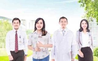 Sudah Paham Tentang Beasiswa LPDP Indonesia 01 - Finansialku