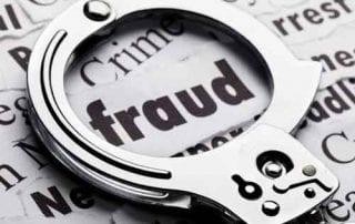 Waspadalah! Fraud Asuransi Beraksi Kembali 01 - Finansialku