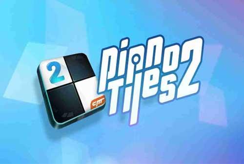 10 Rekomendasi Games Offline Android yang Seru dan Paling Menarik 11 Piano Tiles 2 - Finansialku