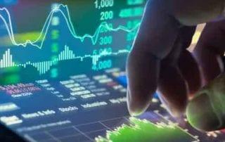 Ada Tiga Indeks Baru Tahun Ini, Siap Menarik Perhatian Investor 01 - Finansialku