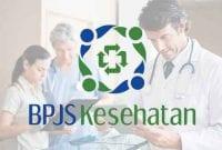 Apa Itu Close Payment System BPJS Kesehatan Begini Jawabannya! 01 - Finansialku