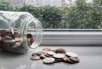 Cara Menghitung Dana Darurat Dengan Aplikasi Finansialku 01 - Finansialku