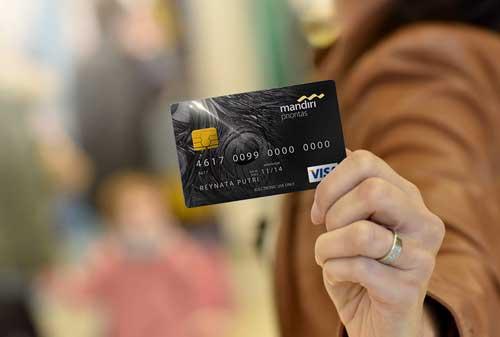 Cara Mudah dan Cepat Mengajukan Kartu Kredit Mandiri 03 - Finansialku