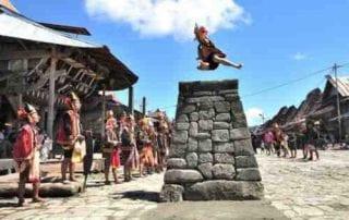Destinasi Wisata Pulau Nias 01 - Finansialku