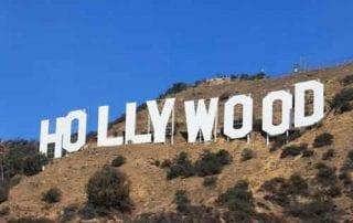Film Hollywood Terbaru yang Siap Mengelegar di Bulan Juni 2019 01 - Finansialku