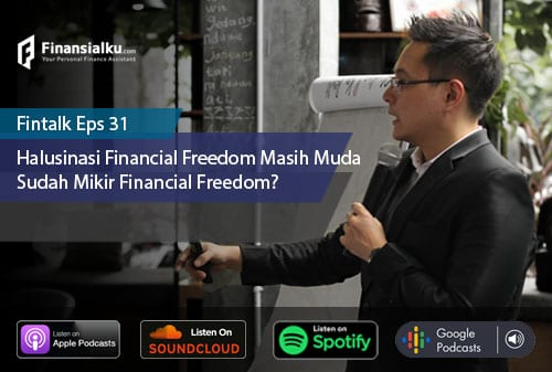 Fintalk Episode 31