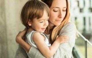 Jangan Sepelekan! 10 Kesalahan Mengelola Keuangan Single Parents yang Sering Dilakukan 01 - Finansialku