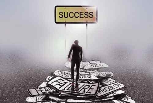 Kamu Harus Punya Mindset Entrepreneur Ini Supaya Jadi Orang Sukses 02 - Finansialku