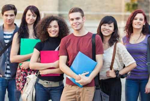 Mau Ambil Beasiswa Luar Negeri Baca Dulu Informasi Selengkapnya! 01 - Finansialku
