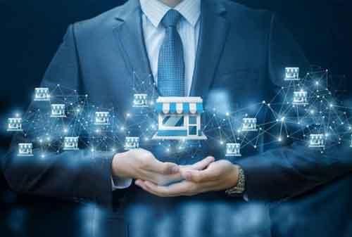 Mau Bisnis Waralaba Ketahui Dulu Franchise Pasif Dalam Sistem Bisnis Franchise 01 - Finansialku