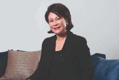 Menelusuri Kisah Sukses Wendy Yap Dalam Mendirikan Usaha Raksasa Sari Roti 02 - Finansialku