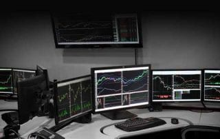 Mengatasi Kejenuhan dalam Trading 01 - Finansialku
