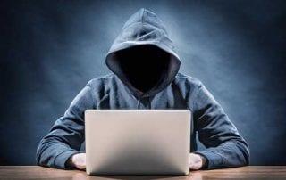 PENTING! Ini Prosedur dan Cara Melaporkan Pencurian Data 01 - Finansialku