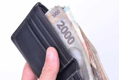Quiz Ketahui Tipe Kepribadianmu Saat Menyimpan Uang Di Dompet 01 - Finansialku