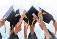 Quiz Perbedaan 5 Jenis Perguruan Tinggi di Indonesia 01 - Finansialku