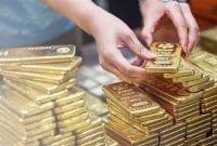 Sebelum Mulai, Pahami Dulu Serba Serbi Investasi dan Nabung Emas di Indonesia 01 - Finansialku