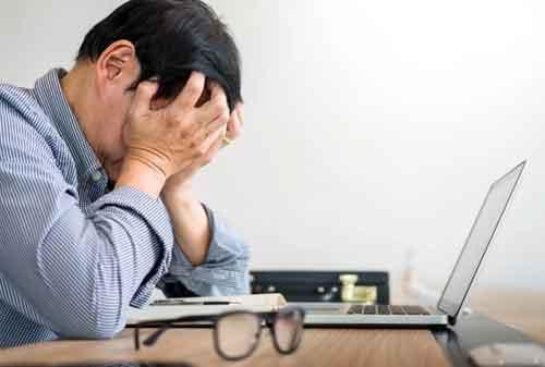 Stres Trading Ini dia Solusi Supaya Emosi Anda Terjaga 01 - Finansialku