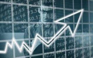 Trading Tanpa Loss, Mungkinkah Berikut Penjelasannya 01 - Finansialku