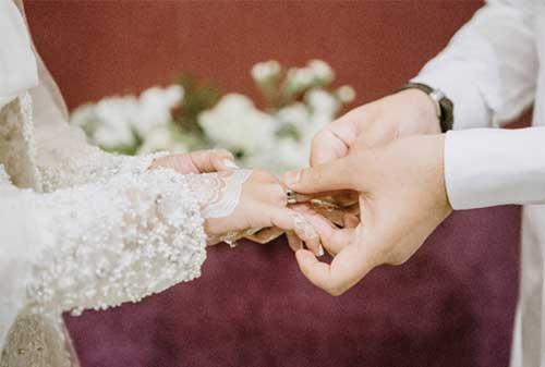 Wow! Tradisi Pernikahan Adat Ini Termahal di Indonesia 01 - Finansialku