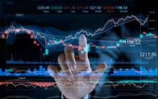 """Ternyata Begini Rahasia Trading """"Market Maker"""" pada Forex 01 - Finansialku"""