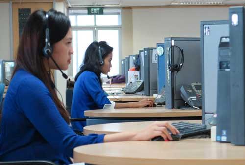 Cara Menghubungi Call Center Xl 24 Jam Bebas Pulsa