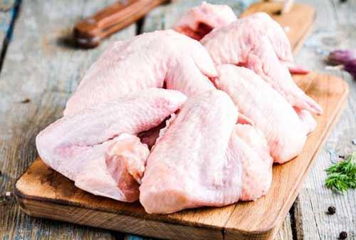 Resep Opor Ayam 02 - Finansialku