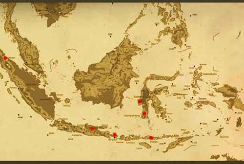 Keberagaman Budaya Indonesia 01 - Finansialku