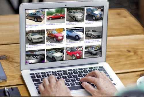 Inilah 10+ Mobil Bekas Paling Laris Diburu Lewat Situs Online 02 - Finansialku