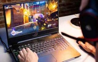 10 Rekomendasi Laptop Gaming Murah yang Banyak Dimiliki Warga 62 01 - Finansialku