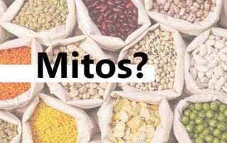 Menyelidiki Berbagai Mitos Trading Komoditas yang Bikin Trader Ragu 01 - Finansialku