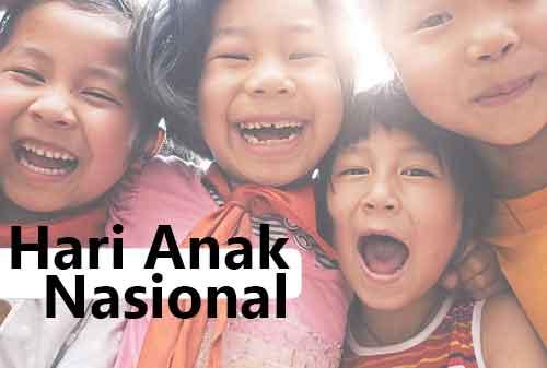 Yuk Siapkan Dana Pendidikan Terbaik di Hari Anak Nasional 01 - Finansialku