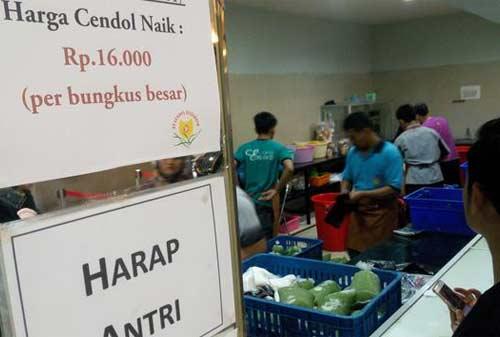 Es Cendol Elizabeth Bandung 06 - Finansialku