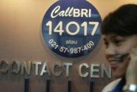 Call BRI Call Center BRI yang Bisa Kamu Akses Dalam Keadaan Darurat 01 - Finansialku
