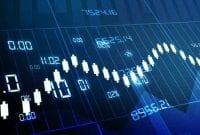 Analisa Trading 01 - Finansialku
