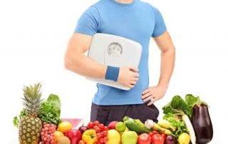 Perbandingan Suplemen atau Makanan Sehat, Lebih Hemat Mana 01 - Finansialku
