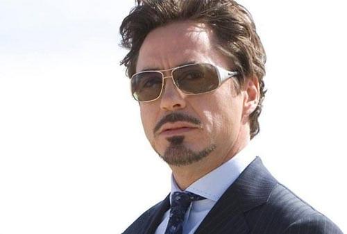 Kisah Sukses Robert Downey Jr. 02 - Finansialku