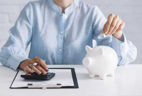 4 Tips Manajemen Keuangan Keluarga Bagi Masa Depan Keluarga 02 - Finansialku