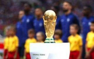 Piala Sepakbola Termahal Di Dunia 01 - Finansialku