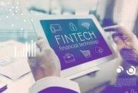 Wajib! Fintech P2P Lending Salurkan 20% ke Sektor Produktif - Finansialku