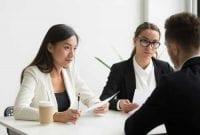 Bagaimana Jika Perusahaan Telat Membayar Gaji Karyawan WAJIB TAHU 01 - Finansialku