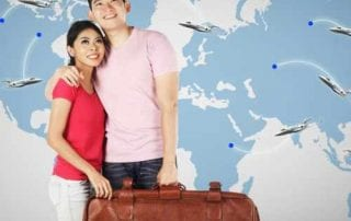 Best 10 Tips to Save Money on Your Holiday 01 - Finansialku